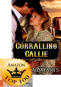 top100_Corrallingcallie