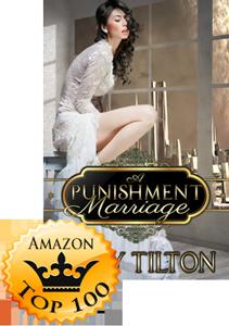 top100_apunishmentmarriage