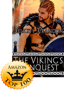 the-vikings-conquest-top100_graphic