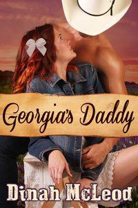 Georgia's Daddy