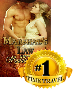 number1_marshalslaw