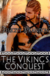 thevikingsconquest_feature