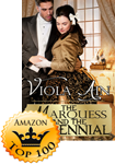 top100_the_marquess_and_the_millennia_featurel