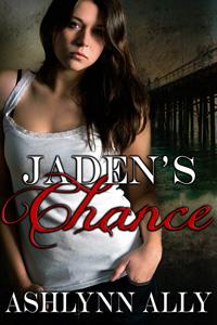 Jaden's Chance