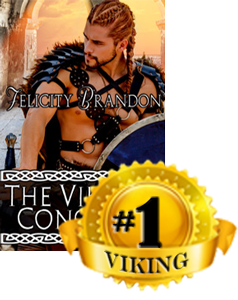 numberone_vikingsconquest