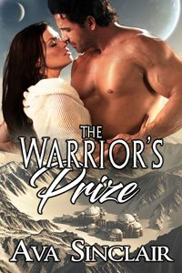 The Warrior's Prize