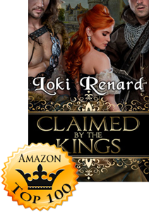 top100_graphic-claimed-by-the-kings